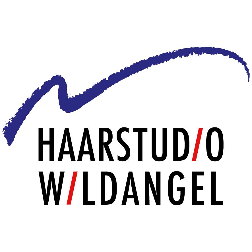 Bild zu Haarstudio Wildangel GmbH in Lindlar