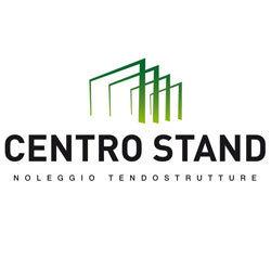 Centro Stand