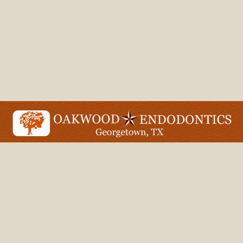 Oakwood Endodontics - Georgetown, TX - Dentists & Dental Services