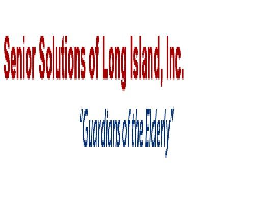 Senior Advocate Long Island