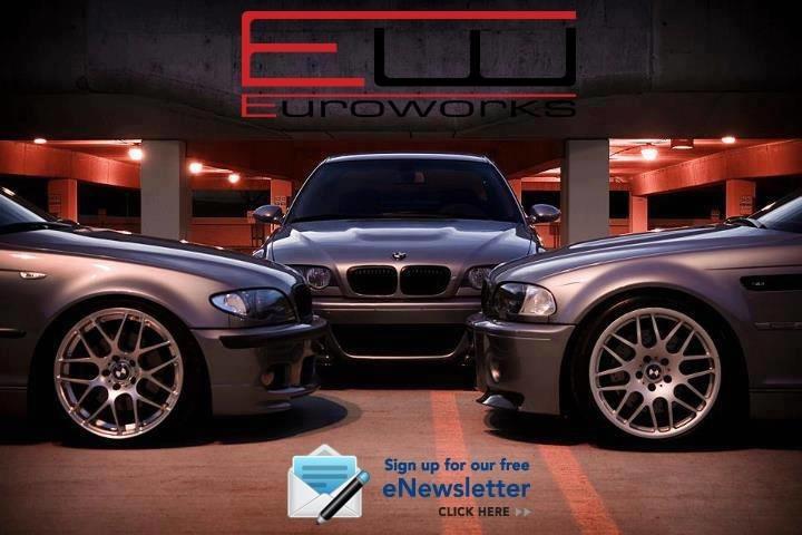 Euroworks Inc