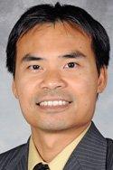 Thieu Phungquoc Nguyen, MD