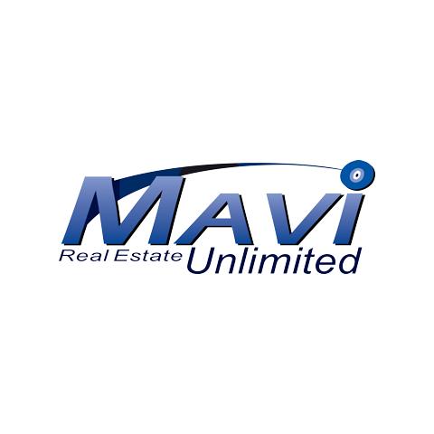 Mavi Unlimited Property Management