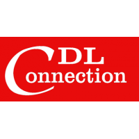 CDL Connection