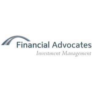 Financial Advocates