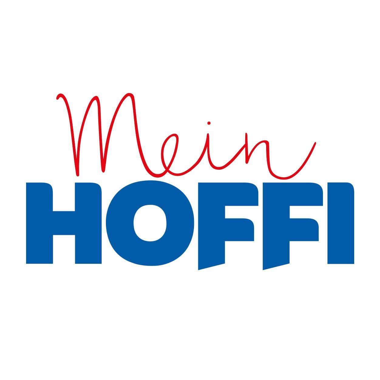Bild zu Mein Hoffi in Berlin