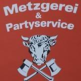 Bild zu Metzgerei Schneider GmbH in Büchel bei Cochem