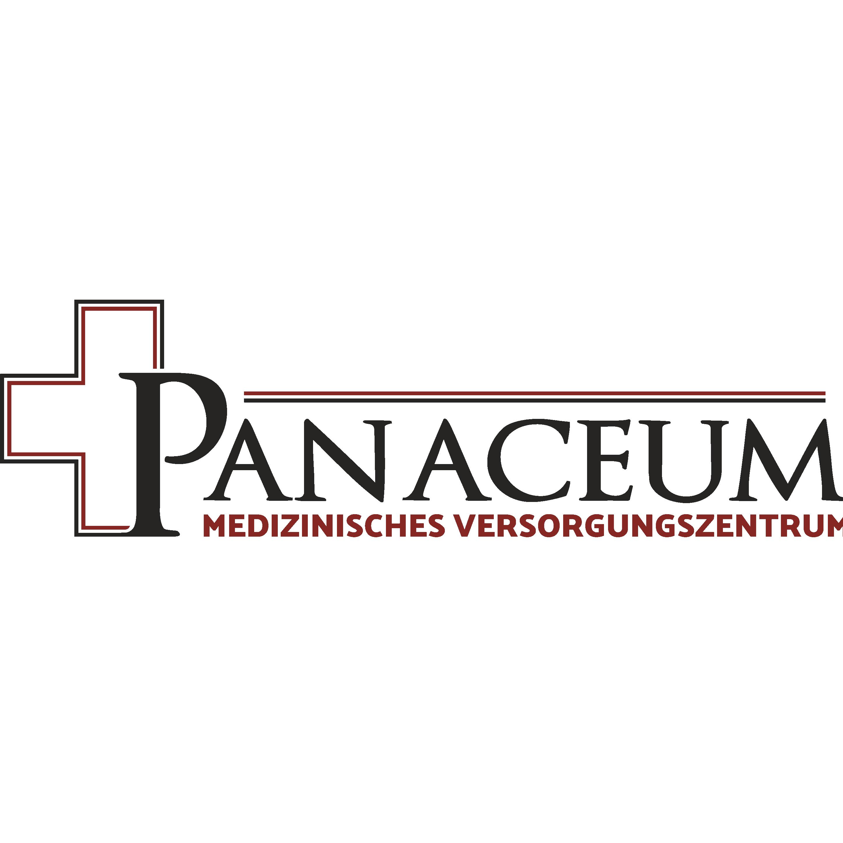 Bild zu PANACEUM Medizinisches Versorgungszentrum in Heusenstamm
