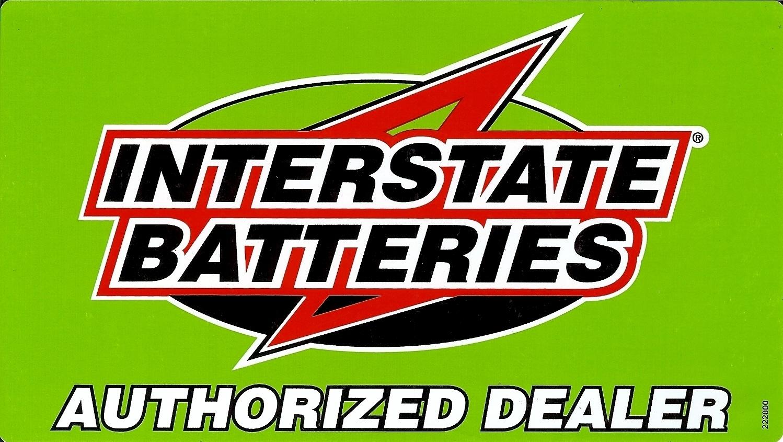 Battery Battery Sudbury in Sudbury: Full Line Interstate Dealer