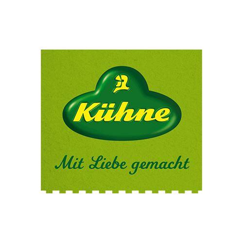 Carl Kühne KG