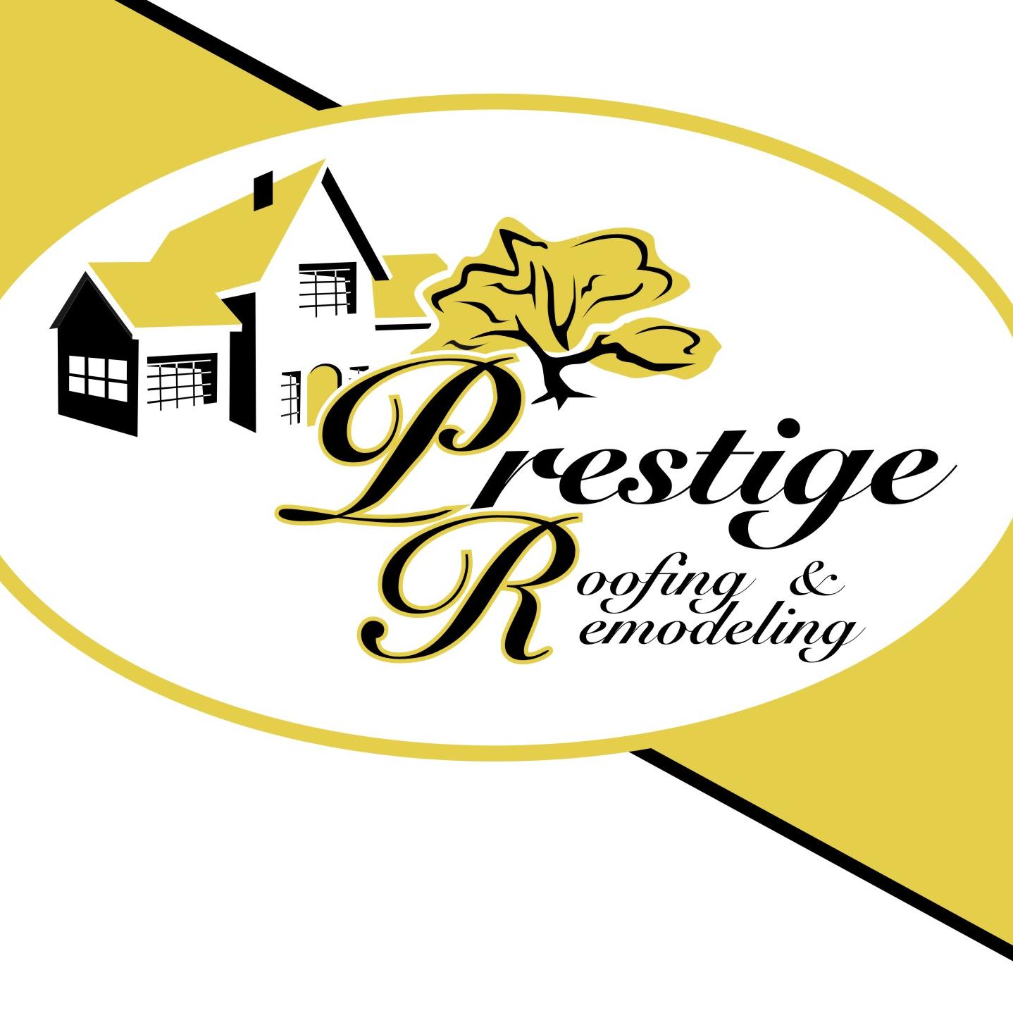 Prestige Roofing & Remodeling LLC - Broken Arrow, OK - Roofing Contractors