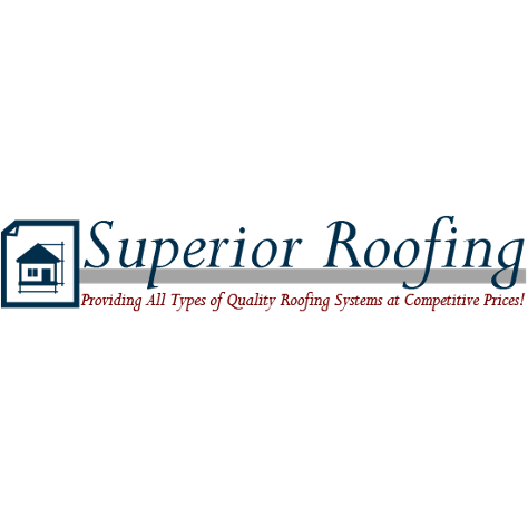 Superior Roofing In Salisbury Ma 01952