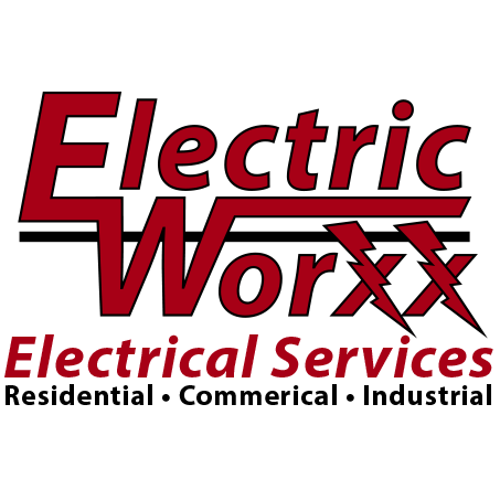 Electric Worxx, LLC