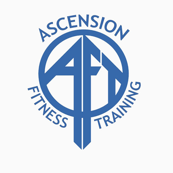 Ascension Fitness Training