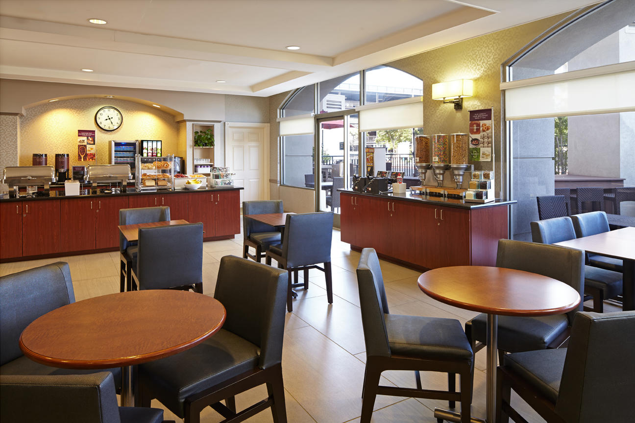 Extended Stay Hotels Beverly Hills Ca