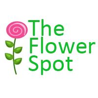 The Flowers Spot