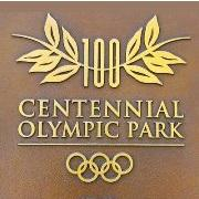 Centennial Olympic Park - Atlanta, GA - Party & Event Planning
