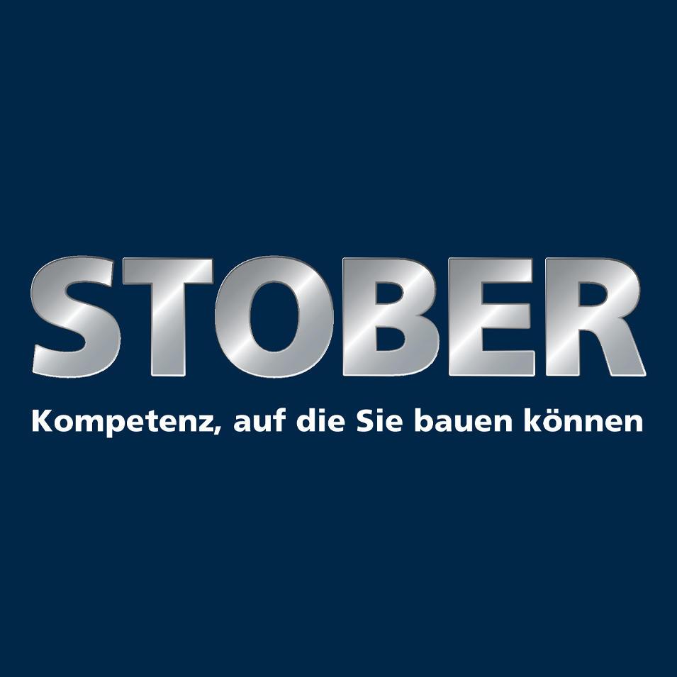 Willi Stober GmbH & Co. KG