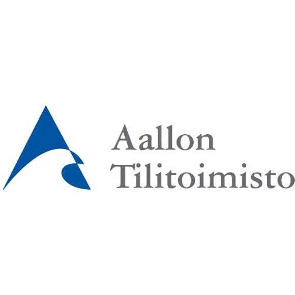 Aallon Helsinki Oy