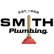 Plumber in AZ Gilbert 85233 Smith Plumbing 188 S Hamilton Pl Suite 2 (480)666-0126