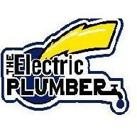 Leonards Plumbing and Electrical