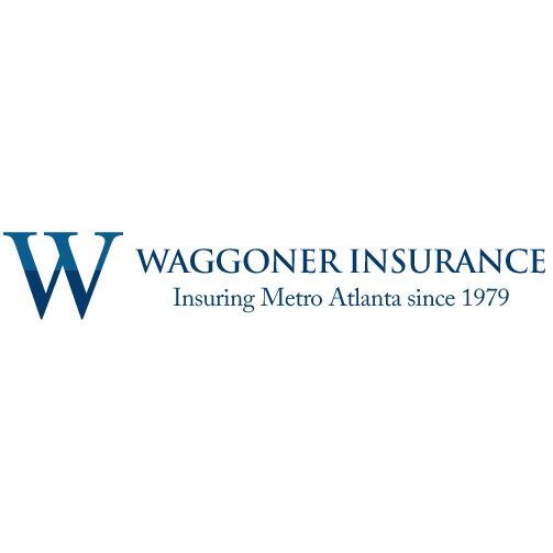 Waggoner Auto & Home Insurance Agency - Marietta - Marietta, GA - Insurance Agents