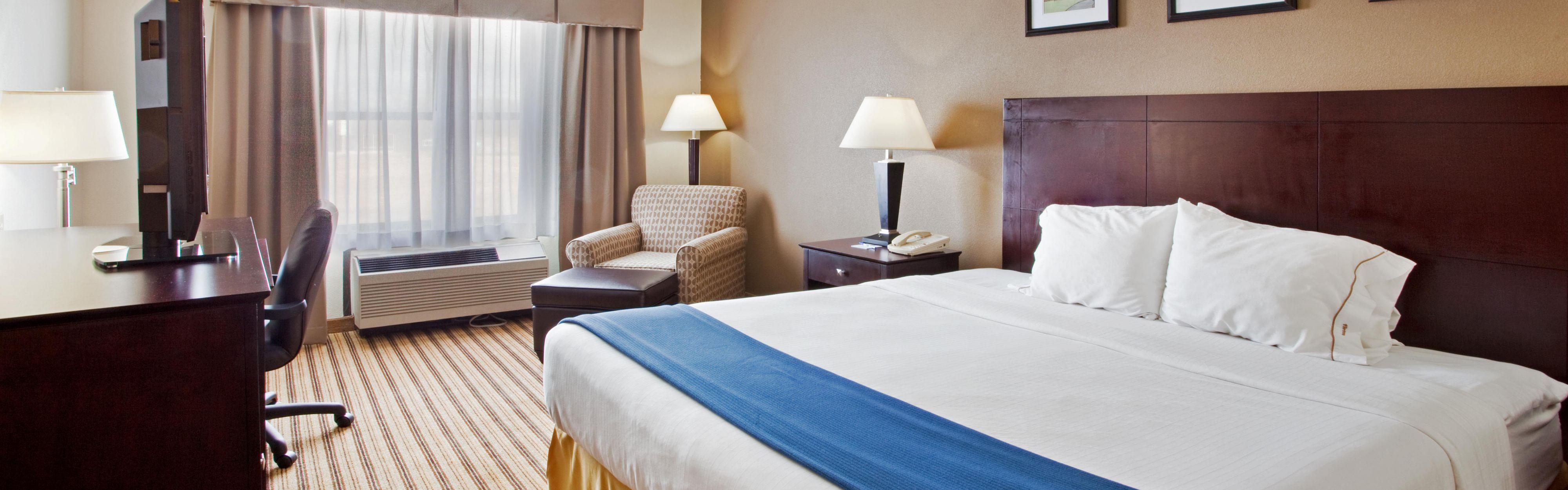 Byron Ga Hotels Motels