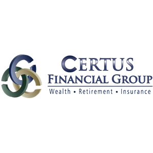 Certus Financial Group