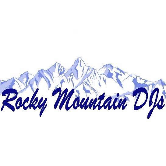 Rocky Mountain DJs