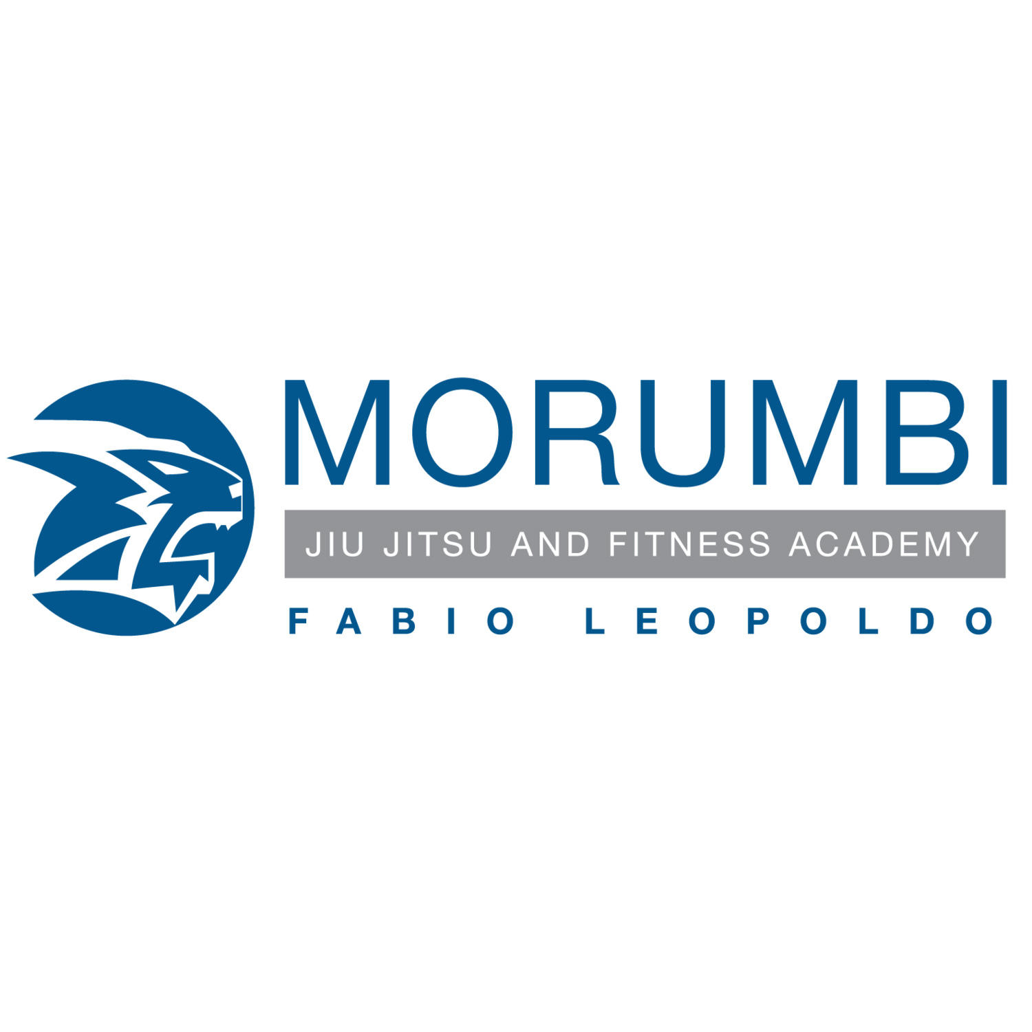 Morumbi Jiu Jitsu & Fitness Academy - Ventura - Ventura, CA - Martial Arts Instruction
