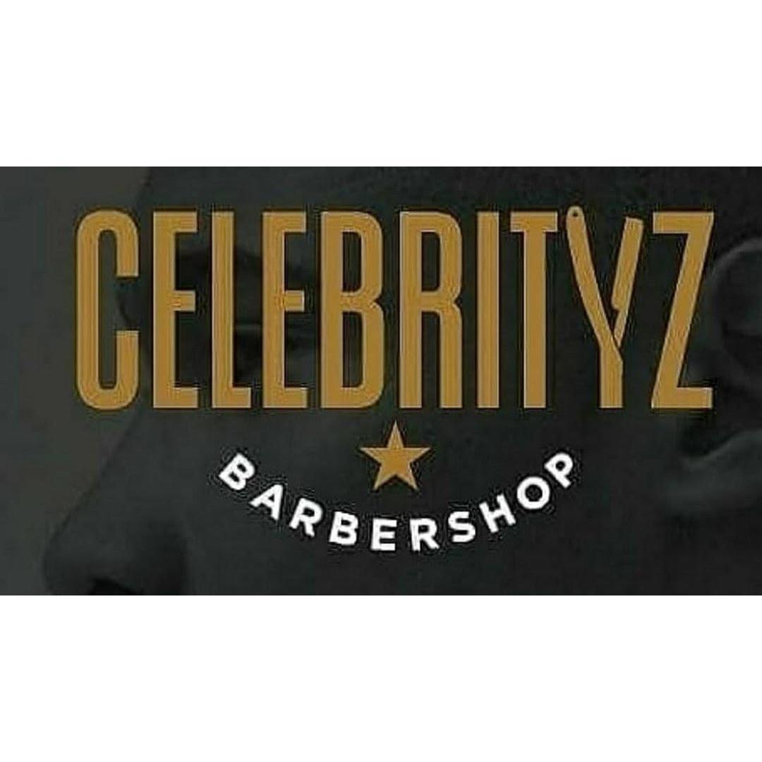 Celebrityz Barbershop