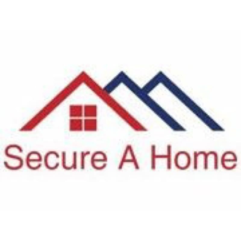 Secure A Home - Mansfield, Nottinghamshire NG19 0RA - 07711 940125 | ShowMeLocal.com