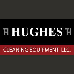 Hughes Cleaning Equipment