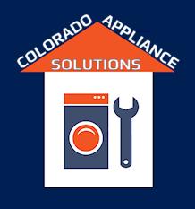 Colorado Appliance Solutions