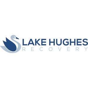 Lake Hughes Recovery