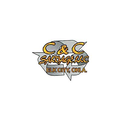 C & C Salvage LLC - Elk City, OK - Driving Schools