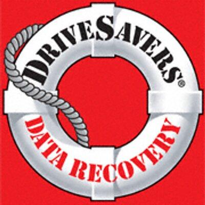 DriveSavers Data Recovery - Los Angeles, CA 90071 - (213)550-3893 | ShowMeLocal.com