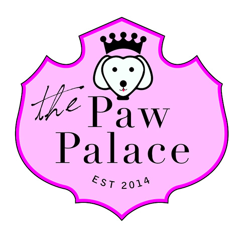 The Paw Palace