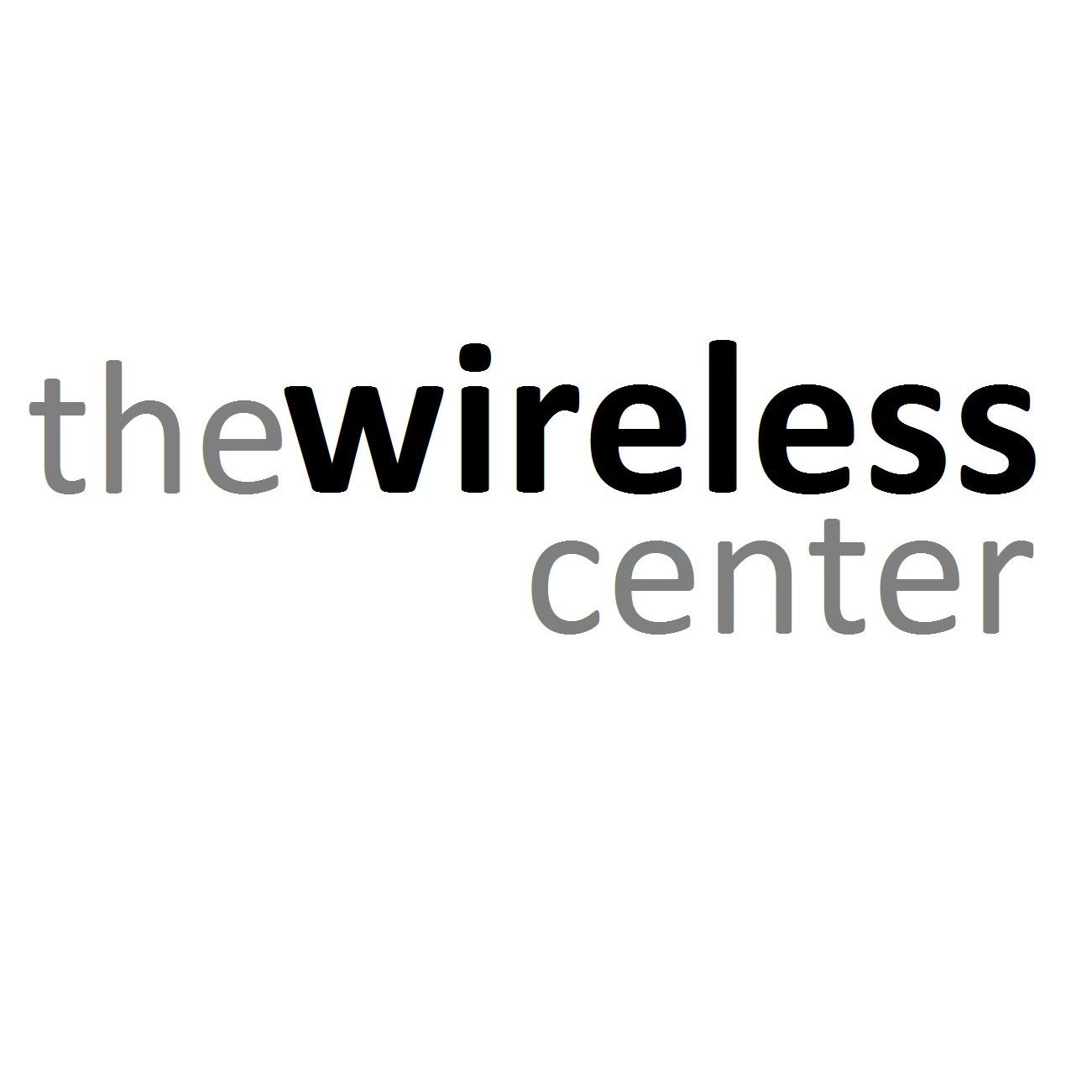 The Wireless Center