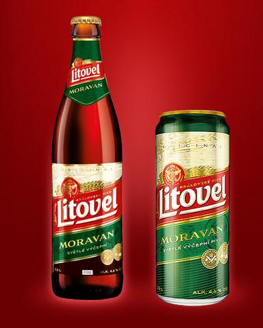 Pivovar Litovel a.s.