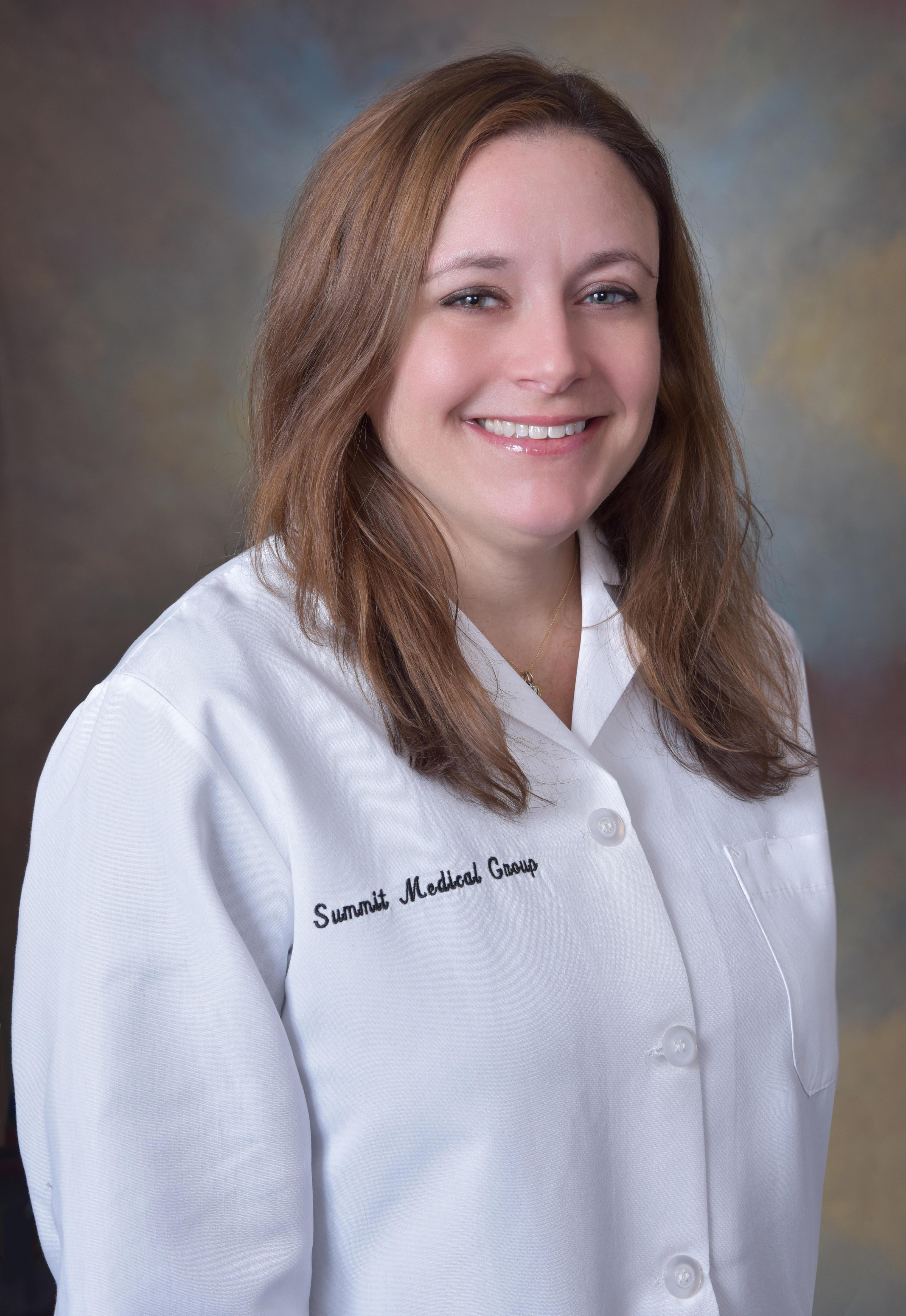 Jennifer Sivitz, MD