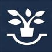 K T Landscaping & Groundworks - Dover, Kent CT15 7FF - 07785 750252 | ShowMeLocal.com