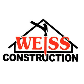 Weiss Construction