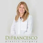 DiFrancesco Plastic Surgery - Atlanta, GA - Plastic & Cosmetic Surgery
