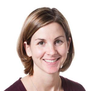 Ann C Allie, MD Internal Medicine