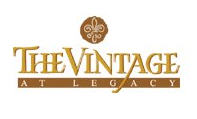 The Vintage at Legacy Apartment Homes