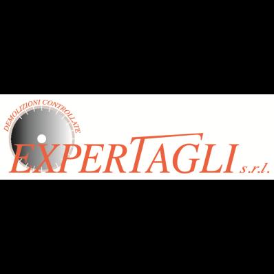 Expertagli