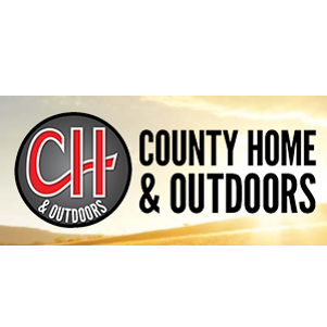 County Home & Outdoors