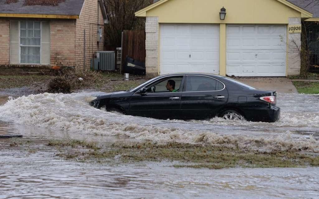 Flood Damage Stutters Disaster Kleenup Kelowna (250)763-1555