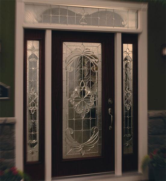 Tucson Window Amp Door In Tucson Az 85712